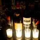 130x130 sq 1336351217896 wine