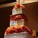 130x130 sq 1233721678562 cake 4103554 large