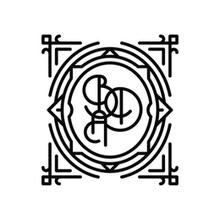 220x220 1474383961 9d343d2db4a8cce6 circle monogram tw li profile mono