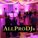 130x130 sq 1455580905809 all pro djs intro