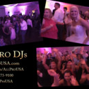 130x130 sq 1455580941231 all pro djs triple