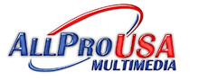 220x220_1406897341827-all-pro-usa-logo