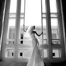 130x130 sq 1301084272587 bride