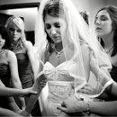 130x130 sq 1301084326150 bridegettingready