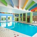 130x130 sq 1331238806113 indoorpool