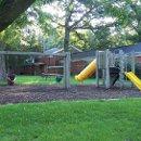 130x130 sq 1331238872256 playground