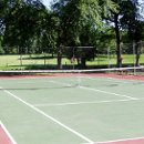 130x130 sq 1331238925946 tenniscourts