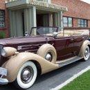 130x130 sq 1236885100344 automobileoutsidemuseum