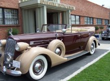 220x220_1236885100344-automobileoutsidemuseum