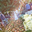130x130 sq 1455319570704 ashleyshane wedding 2632