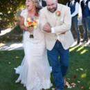 130x130 sq 1455319588886 ashleyshane wedding 3018