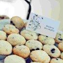 130x130 sq 1317327245958 blueberrymuffins