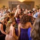 130x130 sq 1419662110705 bridalpartydancing