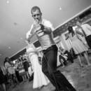 130x130 sq 1419662166110 weddingdancing
