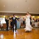 130x130 sq 1419668218099 bridegroomdancing