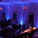 130x130 sq 1423695635132 wedding lighting
