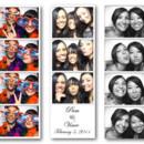 130x130 sq 1423696103216 photo booth fun with hellofoto