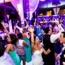 130x130 sq 1467214481113 awe wedding entertainment1