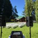 130x130 sq 1467214524301 ceremonysoundsystem