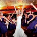 130x130 sq 1467214954604 alanwaltz bridal party dance party