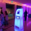 130x130 sq 1489861312966 awe.glow.booth.blue
