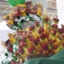 130x130 sq 1251301956948 veitfruitnfritos