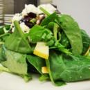 130x130 sq 1483143297617 pear and arugula salad ii