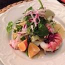 130x130 sq 1483143313533 lobster salad