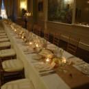 130x130 sq 1483143384109 chivary long table