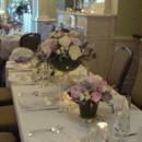 130x130 sq 1483143398821 wedding long table