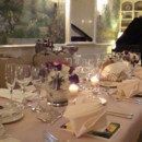 130x130 sq 1483143406590 wedding luncheon table with piano