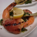 130x130 sq 1483143416003 grilled shrimp