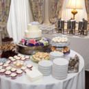 130x130 sq 1483143447929 wedding coffee and dessert buffet