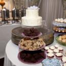 130x130 sq 1483143462653 wedding dessert table