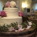 130x130 sq 1483143475202 wedding luncheon cake with drawing room