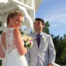Florida Keys Weddings TM by Barbara Knowles