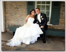 Heartprint Photography, Connecticut Wedding & Portrait Photographers photo