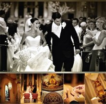 1Artistic PHOTOJOURNALISM & Wedding Photography photo