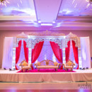 130x130 sq 1459131884219 weddingsgallery 029