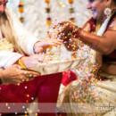 130x130 sq 1459132044476 weddingsgallery 058