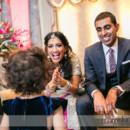 130x130 sq 1459132097777 weddingsgallery 068
