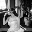 130x130 sq 1459132109568 weddingsgallery 070