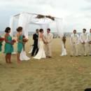 130x130 sq 1374419322933 beach 6