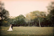 220x220 1493652879 3d029f41efc0fb88 best wedding photographers austin 3