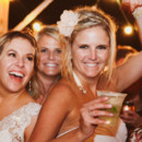 130x130 sq 1399606609629 dancing bride wedding reception conrad botzum farm