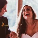 130x130 sq 1399606671622 laughing bridal party bridesmaid grandentrance con