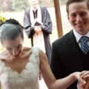 130x130 sq 1399606711391 wedding ceremony recessional conrad botzum farmste