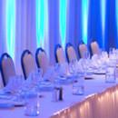 130x130 sq 1399606764828 wedding reception avon oaks country club winter bl