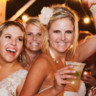 96x96 sq 1399606609629 dancing bride wedding reception conrad botzum farm