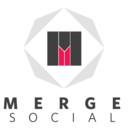 130x130 sq 1401817730157 big logo
